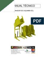 manual-entornador.pdf