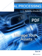 Manage Your Assets Ehandbook