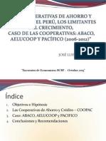 ee-2013-vallejos.pdf