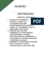 REUNIÃO    FLASH.docx