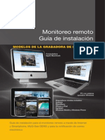 Remote Monitoring QT 3-0 (SP)_web