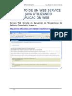 04_consumo de Un Web Service en Java (1)