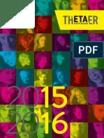 theater-bamberg