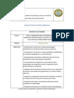 FORMACIÓN PARA LA PRUEBA RAE-EPEP101, DE CARÁCTER ESPECÍFICO PARA EL ACCESO A LAS ENSEÑANZAS DE CICLO INICIAL DE GRADO MEDIO EN ESPELEOLOGÍA.pdf