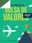 [eBook] Guia de Sucesso Na Bolsa de Valores