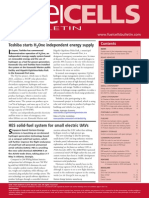 Fuel Cell Bulletin_2015_Issue 4