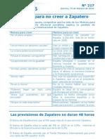 Argumentos Populares 19-02-10