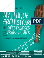 BD_DP-MythiquePrehistoire.pdf
