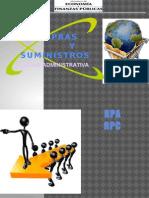 4 Boletín Informativo RPA