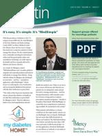 Bulletin07-13-2012