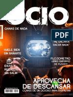 Revista Ocio - 2012 - UDP