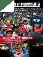 Revista Historia en Movimiento n° 3.pdf