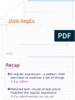 java_lect_18.ppt