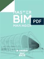 Mbim Catalogo Brasil Portugal