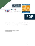 Relatório PPeL e AVA Ameliamungoi- 1400534