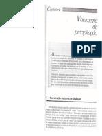 Volumetria de Precipitacao Baccan 3ed