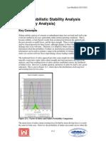 12-ReliabilityAnalysis20121031