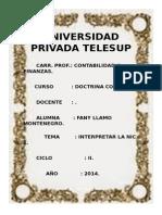 NIC 1 ESTADOS FINANCIEROS.docx