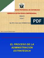 3_s1c_las Cinco Tareas de La Administracion Estrategica