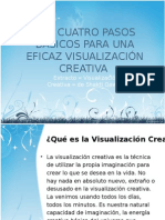 visualizacioncreativa-110921214734-phpapp01.ppt