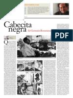 critica cabecita negra.pdf