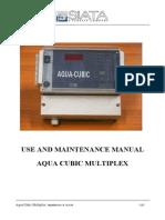 aqua-cubic-multiplex.pdf