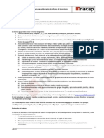RT 2013 Pauta Confeccion Informe Laboratorio