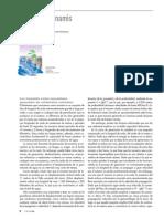 09-Íñigo Losada.pdf