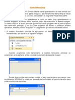 guia menu  visual.docx