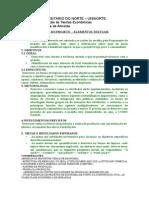 Roteiro_para_elaboracao_de_projeto_da_C_CIVIL.doc