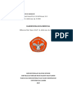 COVER css.doc