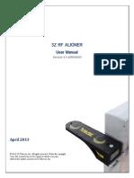 3ZRFA1000_Users Manual V4!1!4764