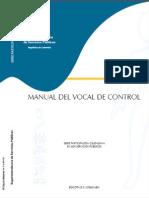 Manual de Funciones de Vocales de Contro Social en Colombia (1)
