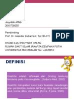 REFERAT GASTRITIS.pptx