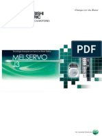Servo J3.pdf