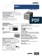 Tiimer-H5CZ.pdf