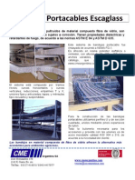 CMEFolletoBandejasPortacables.pdf