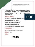 METODOLOGIA PROYECTO 3.docx