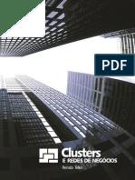 Clusters e Rede de Negócios