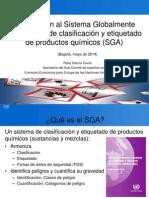 01-Introducción Al SGA