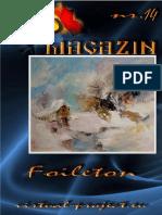VPMAGAZIN -14