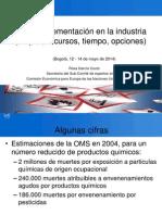 02-Implementación en La Industria