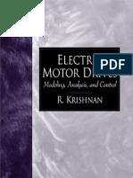 Electrical Ebooks Free Download 3 G Field Programmable