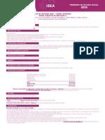 3 Paquetes de Software 3 PE2015 TRI3-15 - Copia