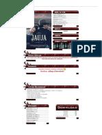 Jauja LIMITED DVDRip x264-RedBlade + Legenda - The Rebels.pdf