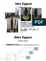Ibbo Eggun