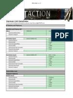Waffen-ss Lista Alex.1.0