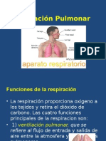 Ventilacion_Pulmonar