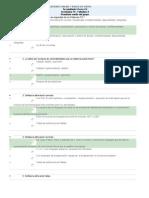1-Test-aplicaciones online y bd-8H.docx