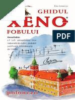 (Preview) Ghidul xenofobului_Polonezii_interior.pdf